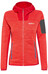 Regatta Willowbrook II Fleece Women CBl/Pepper (Petrol Blue)